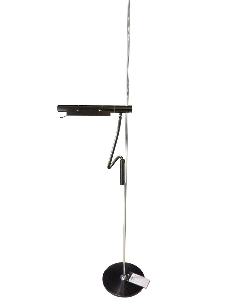 designer stehlampen klassiker stehlampe candi 152h stehlampen caboche designersessel 18. Black Bedroom Furniture Sets. Home Design Ideas
