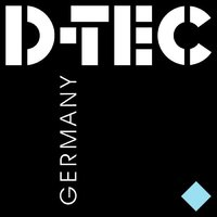 D-TEC Industriedesign GmbH