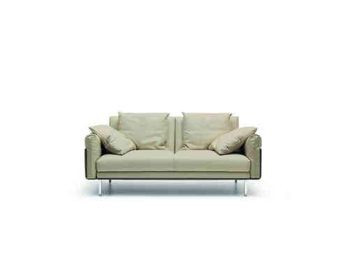 elektrisch verstellbare sofas sofa elektrisch ausfahrbar leder sofa elektrisch verstellbar. Black Bedroom Furniture Sets. Home Design Ideas
